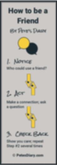 Notice Act Bookmark Framed.jpg