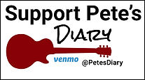 Support Pete's Diary Wide Venmo.jpg