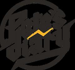Logo_PetesDiary_Color.png