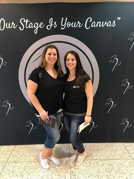 Danielle & Lisa.jpg
