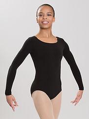 Princess Ballerinas NJ SDA