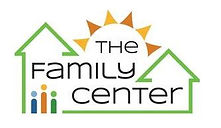 family center logo.JPG