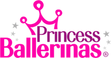 Stacked-PB-Logo-1--300w-157h.png