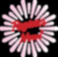 pink-burst_-Register-Now-stacked-300x293