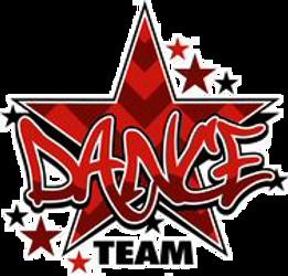 dance-team-clip-art-vector_gg79635097_edited.png