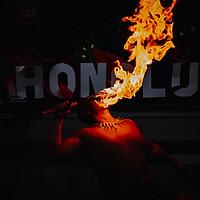 Honoluau