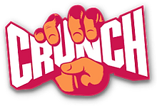 Crunch_Fitness_Logo_t670.png