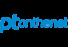 ptn_logo.png