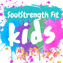 SoulStrength Fit (15).png