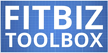 fitbiz_logo_1440_400.png
