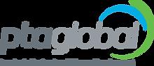 PTAG Logo Strap.png