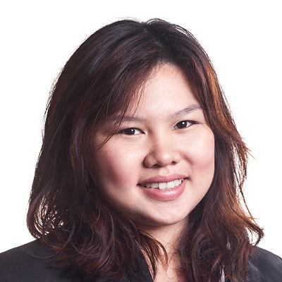 Judy Ang (292).jpg