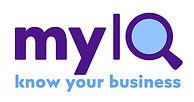 myIQ logo HEX 2021.jpg