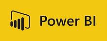 power BI.png