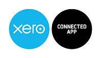 xero connected app.png
