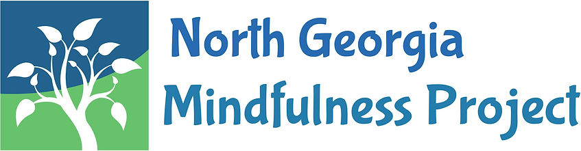 North Georgia Mindfulness Project
