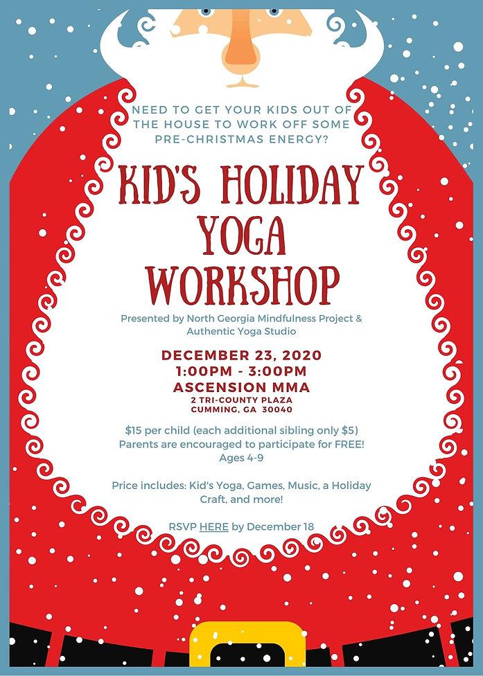 New Kids Holiday Yoga Workshop Flyer.jpg