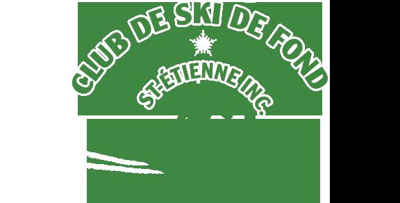 logo-vert-ski-de-fond-st-etienne.png