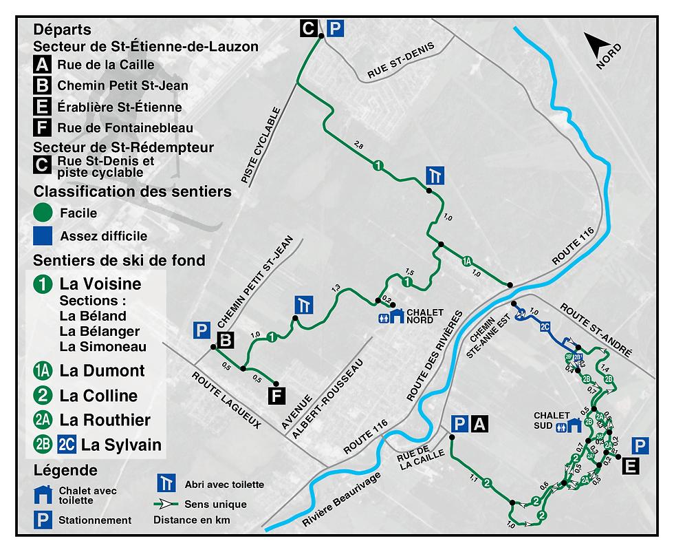 Carte des sentiers (2020-2021)-V9 tiny.p