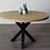 Thumbnail: Nos tables Chêne Massif...
