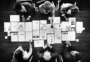 business-people-analyzing-statistics-financial-concept.jpg