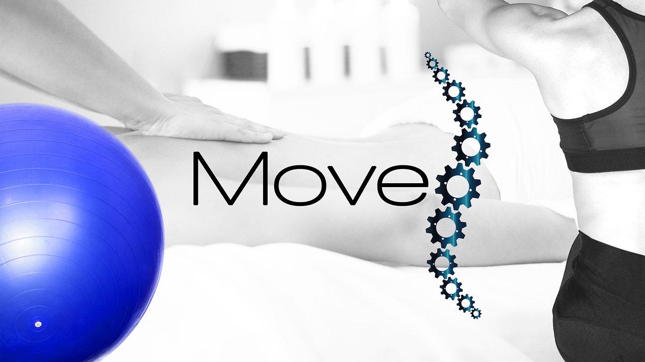 Moveo,Fizoterapeut,Masaže Moveo