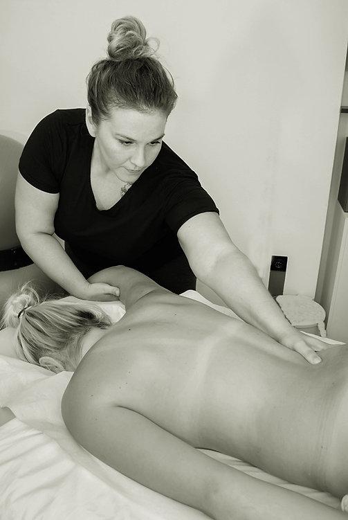 masaža.jpg