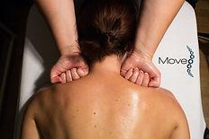 masaža terapija upoznavanje s klijentima upoznavanje mladića