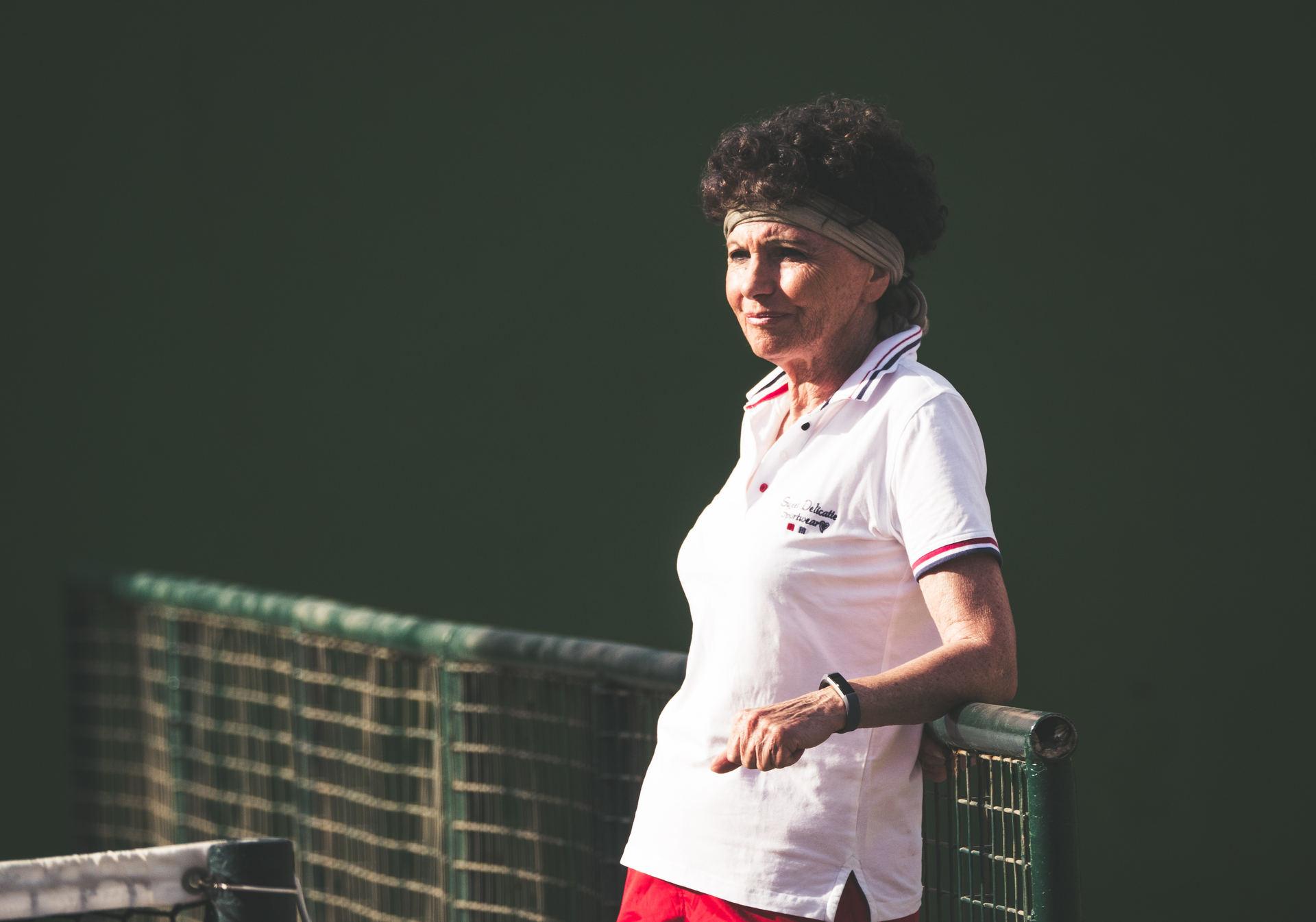 foto_tennis_diegomenzi.jpg
