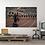 Thumbnail: Fotoleinwand 120cm*80cm - 1500m men- Athletissima 2019