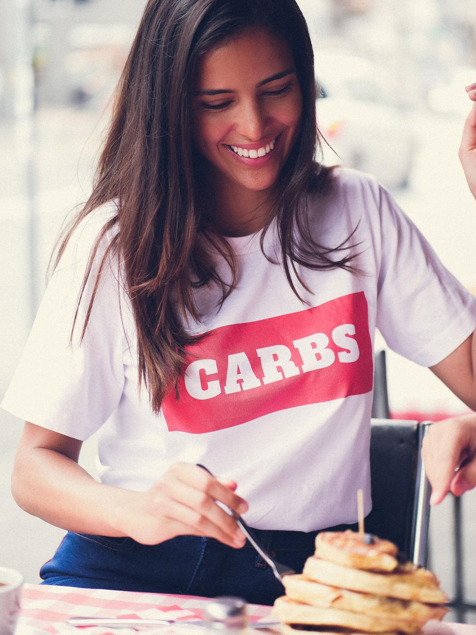 carbs_9.jpg