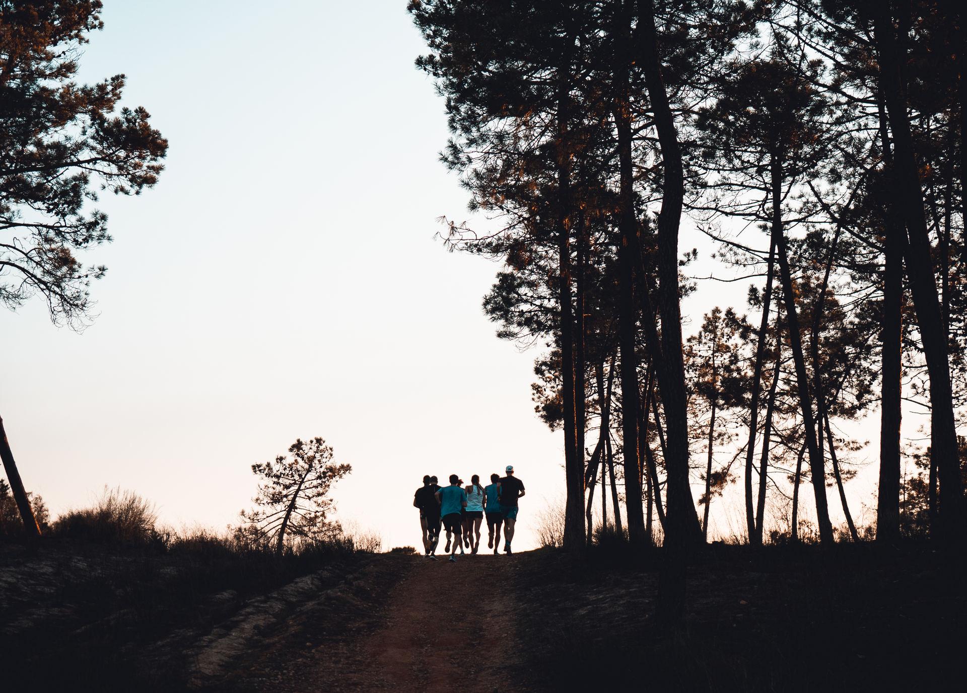 jogging_7jan-10.jpg