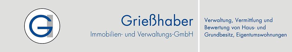 Briefkopf_Immobilien Grießhaber_2c.jpg