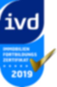 IVD_Qualitätssiegel_2019_4c.jpg