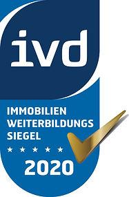 Profizeichen_2020 (1).jpg