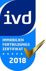 IVD_Qualitätssiegel_2018_4c.jpg