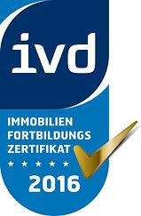 IVD_Qualitätssiegel_2016_4c.jpg