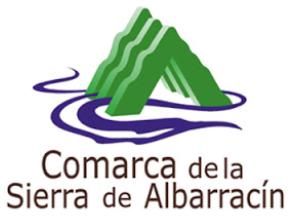 La Sierra de Albarracín con el CEO2021