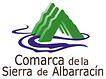 Sierra_Albarracín_pequeña.png