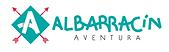 Albarracín_Aventura.png