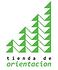 Logo_Tienda_Orientación.png