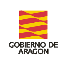 Gobierno de Aragón con el CEO2021