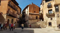 Albarracín 06