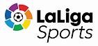 Liga Sport.png