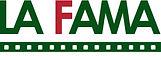 logo La Fama.jpg