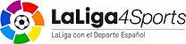 03 logo la liga 4 sports.jpg