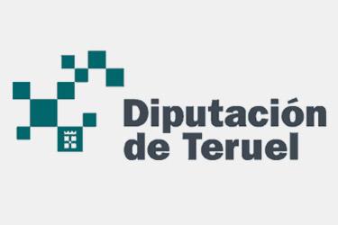 La Diputación de Teruel con el CEO2021