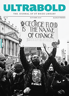 issue 19 cover.png