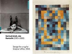 HI6.Bauhaus.jpg