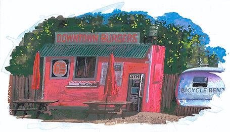 Downtown Burgers.jpg